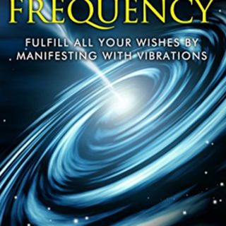 Linda West Talks The Frequency