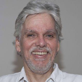 Christoph Engen