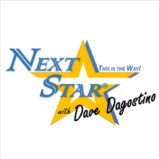 Next Star with Dave Dagostino