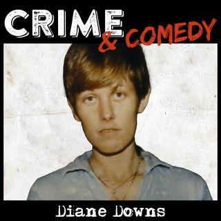 Diane Downs - La Madre Assassina - 03