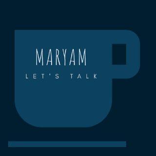 Maryam Conquares The Class!