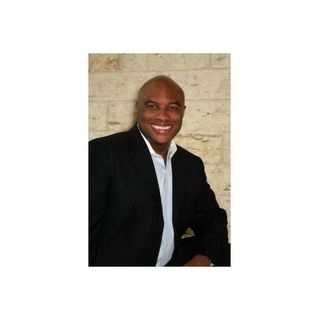 Building a Business Around Your Passion with Byron Ingraham