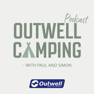 Episode 5. Outwell drive-away awnings