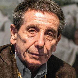 Angelo Bolaffi | Germania e Europa trenta anni dopo
