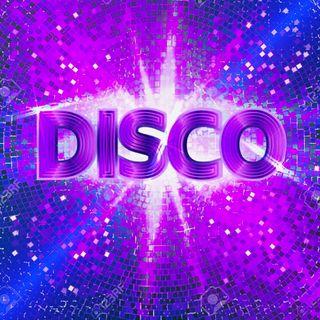 Pete's Disco Classic Remix