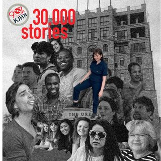 30,000 Stories-Finale