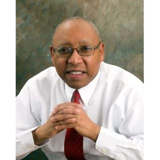 #427 - Christian Author,  Alan T. Black