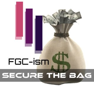 FGC-ism Extra: Secure The Bag