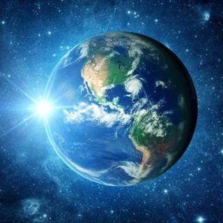 Episodio 1-La Globalización