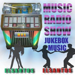 Music Radio Show 49