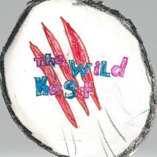 WildKast Episode 1