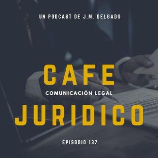 137.- Honorarios: Soluciones y consejos prácticos a los problemas habituales de los abogados