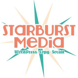 Starburst Media