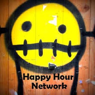 Happy Hour Network's Seattle Seahawks Show