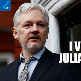 Roberto Vivaldelli I democratici americani hanno sempre avuto in odio Assange