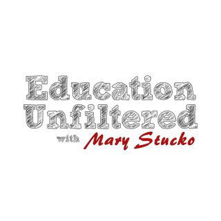 Ep. 13: Virtual Early Middle College