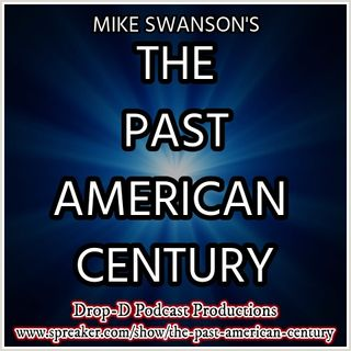 """Carmine Savastano And Mike Swanson Discuss Three Books, Including 'The Unknown CIA."""