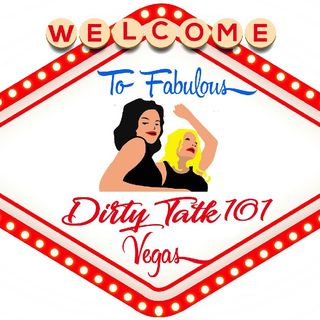 Dirtytalk101vegas