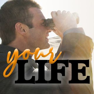 Your Life Episode 1: Identity