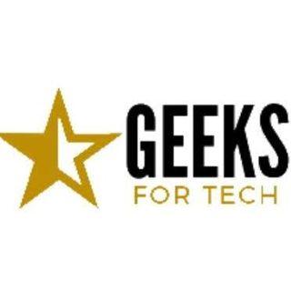Geeks Helpline Number
