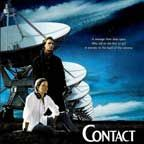 TPB: Contact