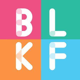 Belluno Kids Festival, intervista con Alessandro Rossi.