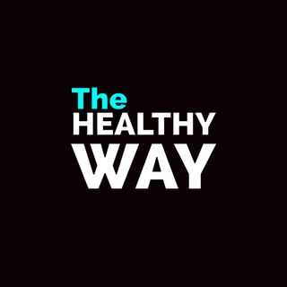 The Healthy Way