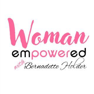 Women Empowered - Ep. 6