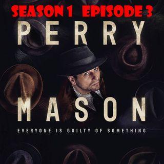 Perry Mason S1 E3