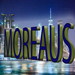 The Moreaus Theme
