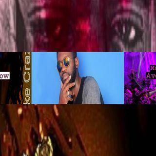 JDymax Reggae Dancehall Mix (2019)