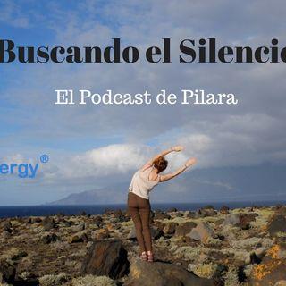 Buscando el silencio