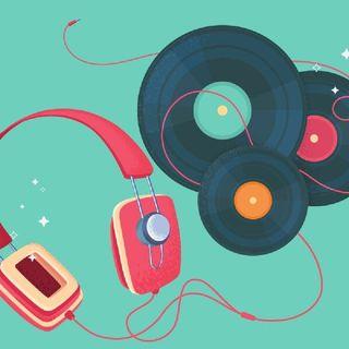 Musica Pop Internacional 2020 + Sertaneja + Noticias + Gospel + Pop Nacional + Rock + Romântica + Anos 70 - 80 - 90! Programa Robson Beraldo