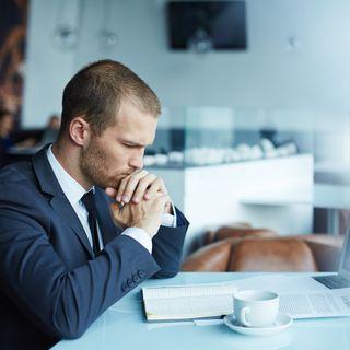 THE CEO ADVISOR | EPISODIO 24 - Nicchia o volume: cosa scegliere per il proprio business?