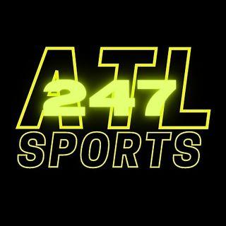 Atlanta 247 Sports