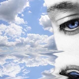 Exploring the Spiritual World