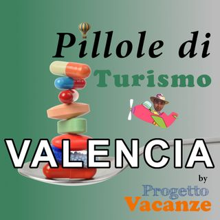 43 Valencia