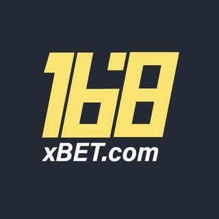 168Xbet