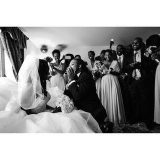 Ike and Tash – Faith, Hope, and Wedding Photography