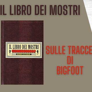 Il Libro dei Mostri - Rory Storm