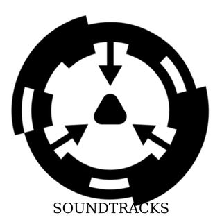 Site-688 Soundtrack (Nuclear Threat)