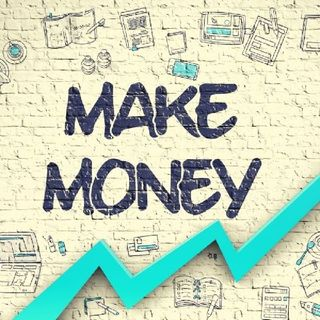 Earn Money Making Audio Podcast Episodes With Speaker & Bellboostme