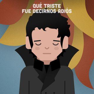 TOP 100 Episodio 70  El Triste