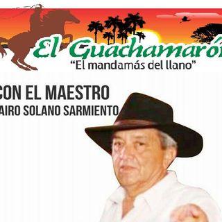 0025 PROMO GUACHAMARON 2017-08-27