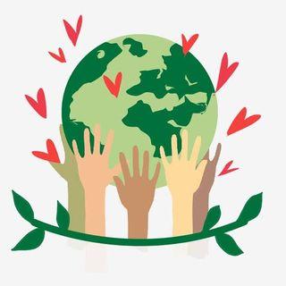 El medio ambiente y sus cuidados!!!