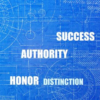 The Quranic Blueprint for Attaining All Kinds of Success
