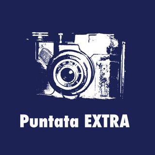 Puntata EXTRA