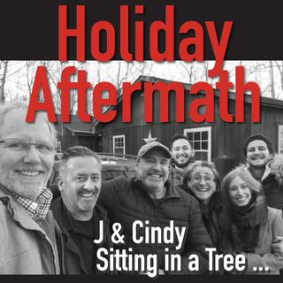 0024 - The Aftermath of the Holidays - 1_4_18, 7.19 PM