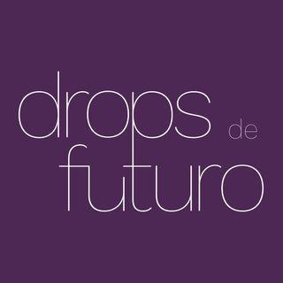 Drops de Futuro - Timing