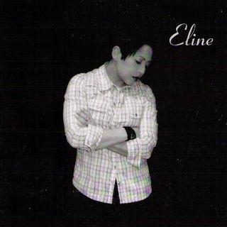 Eline Chavez - Eline - SDC Radio One - 2017
